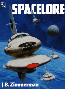 spacelore_cover